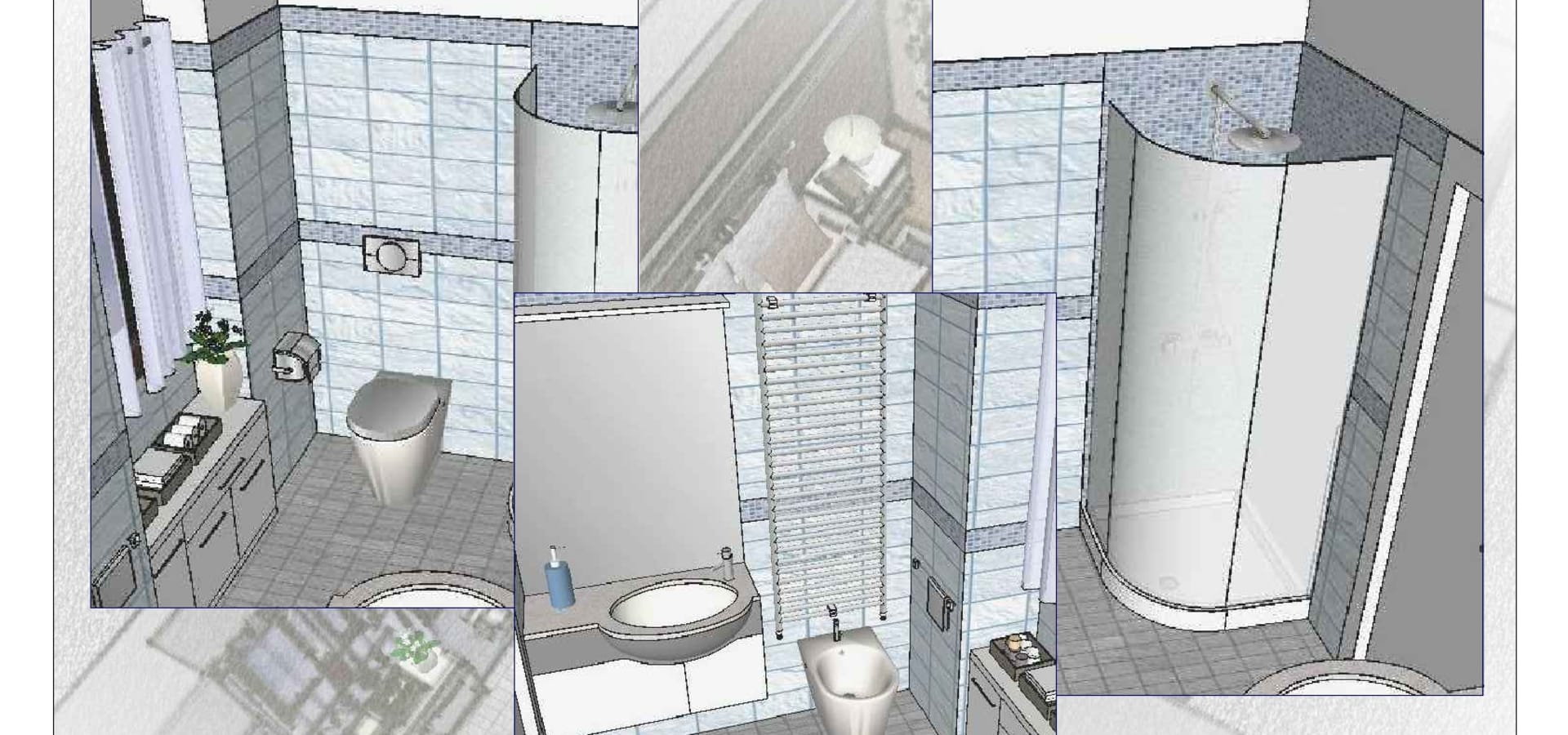 Studio di Progettazione e Interior Design Cinzia Simonini