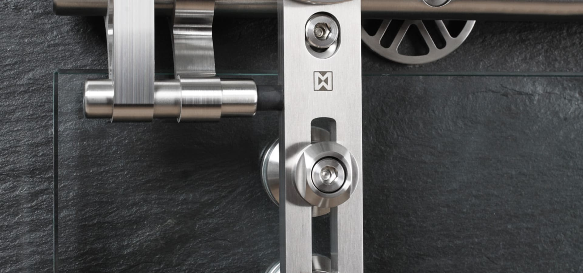 MWE Edelstahlmanufaktur GmbH