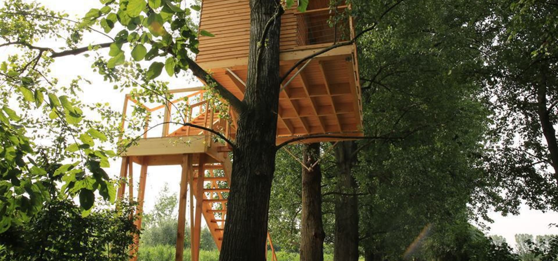 Nicola Preti – Architecture, Planning and Preservation-