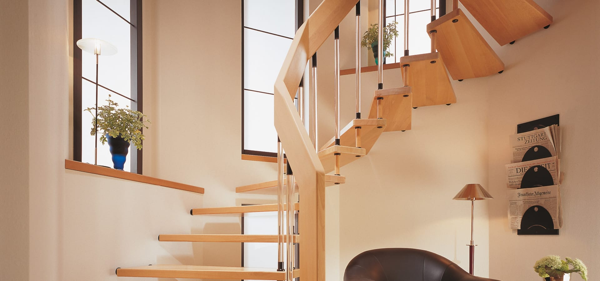Treppen Bucher bucher treppe by r treppenbau homify
