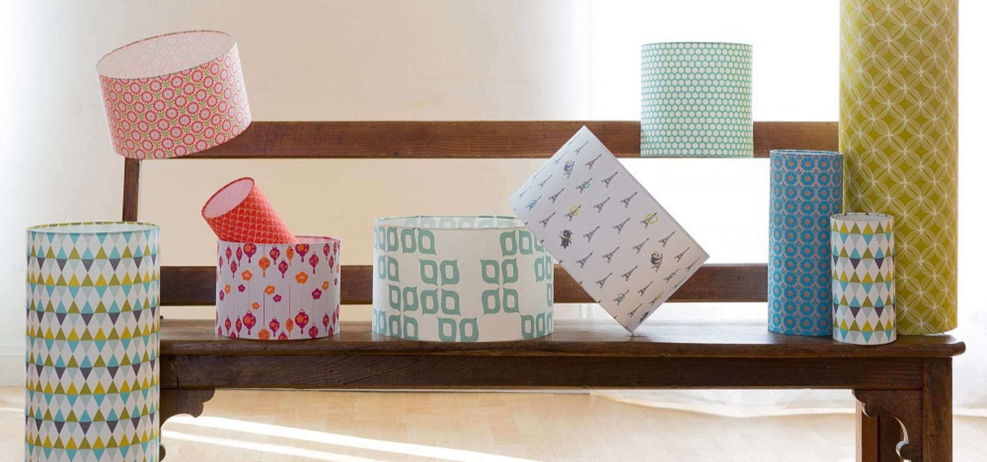fabuleuse factory mobiliers accessoires montrouge sur homify. Black Bedroom Furniture Sets. Home Design Ideas