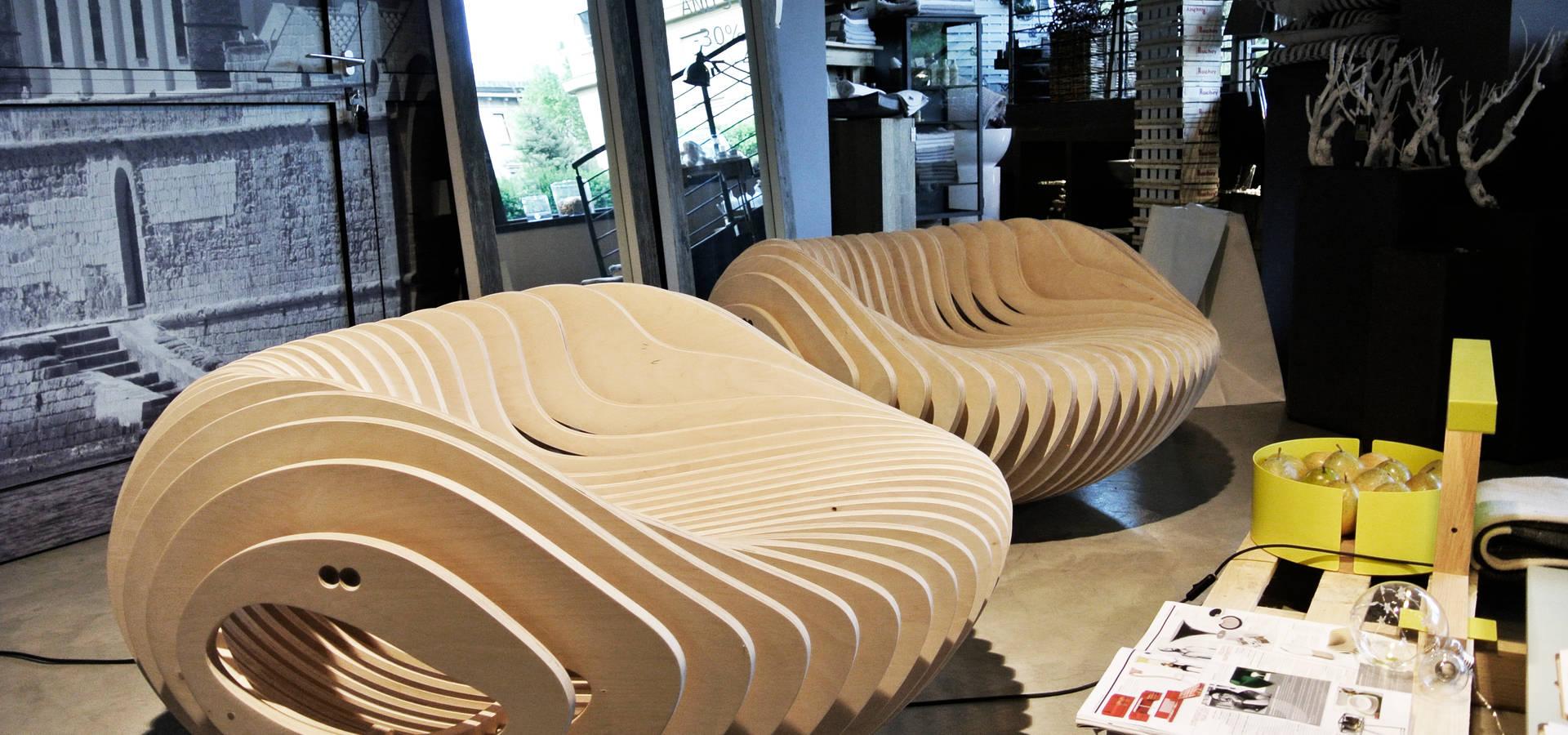 Mambro Design Studio di Filippo Mambretti