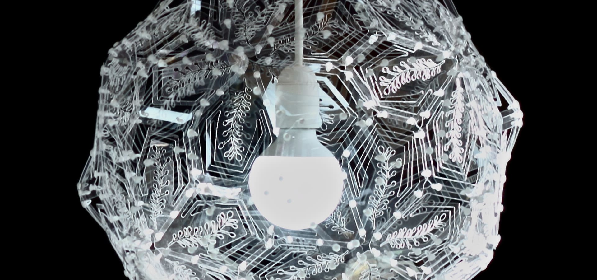 Andrea Nani Design