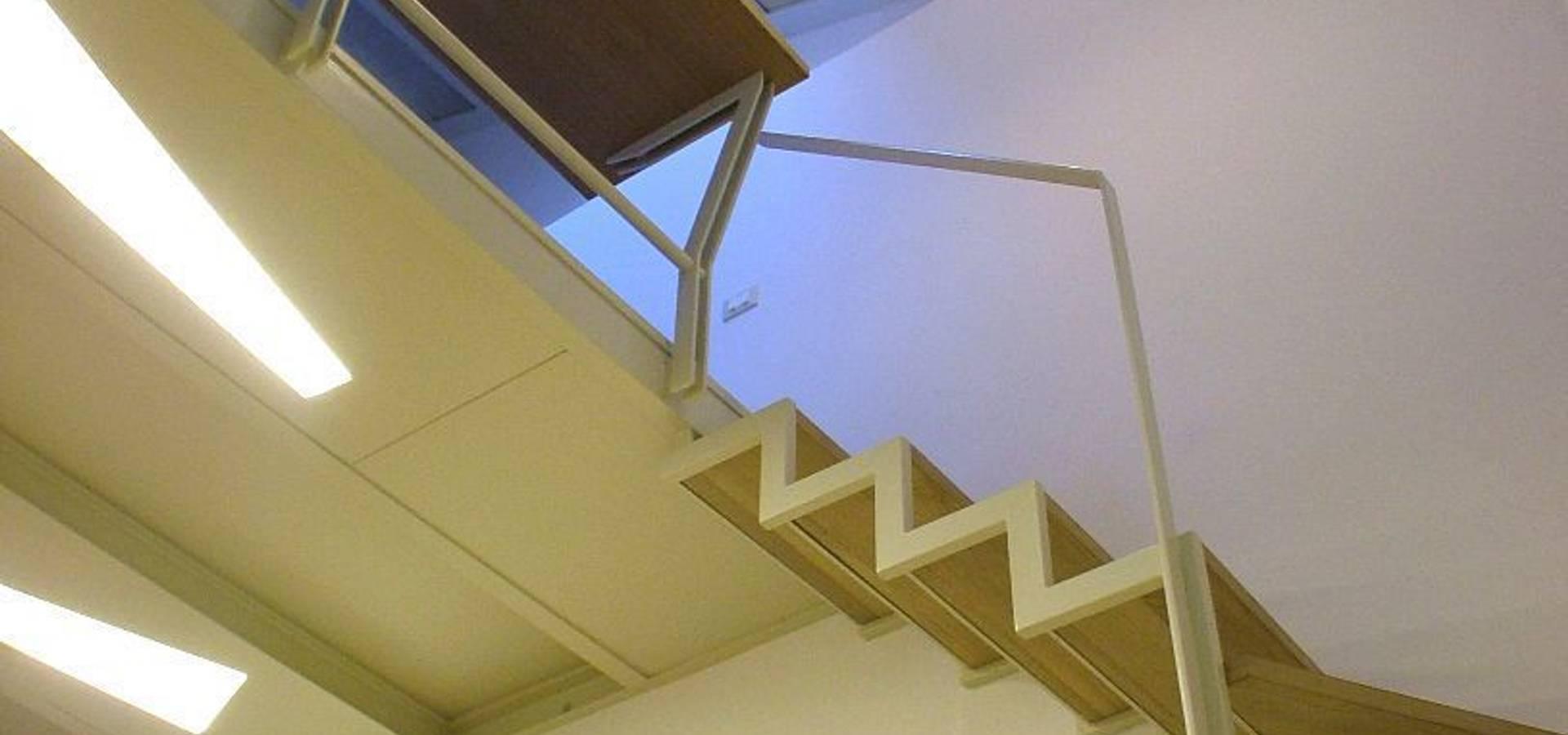 ellenia+tre architettura e ingegneria