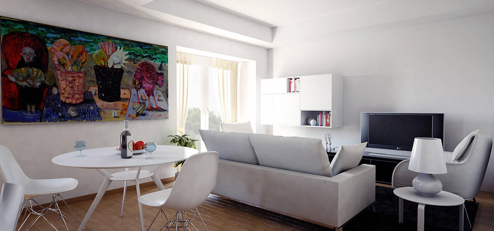 Studio Andrea Castagna