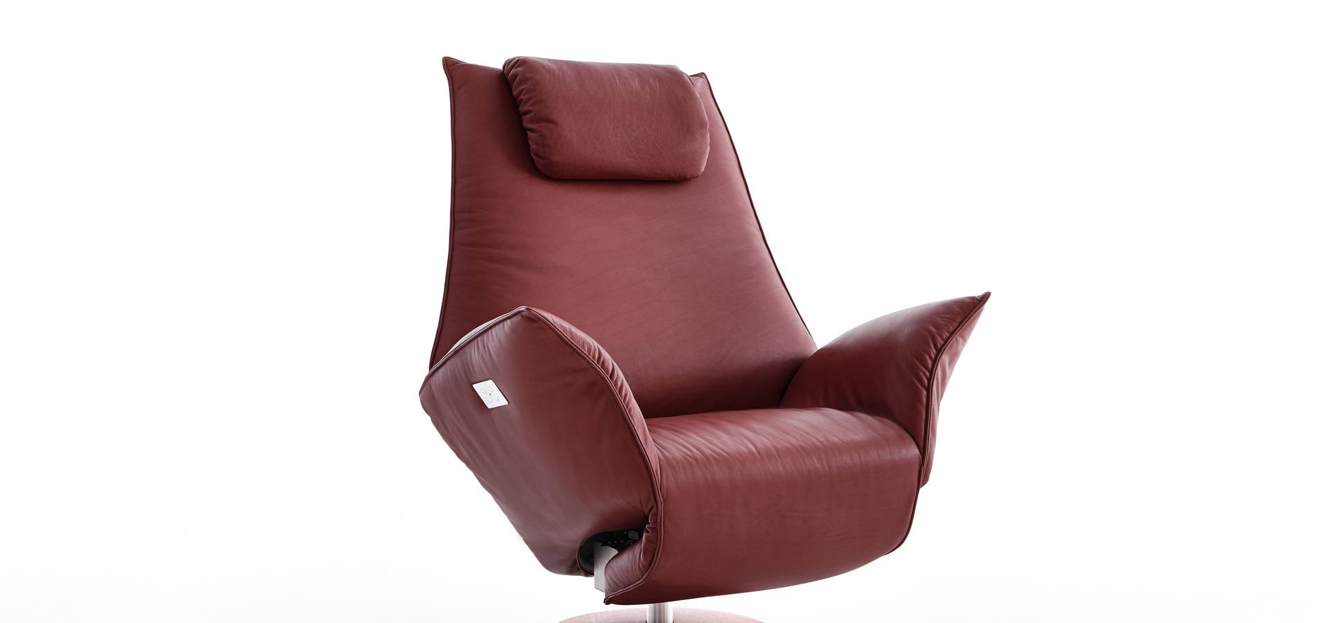 koinor polsterm bel gmbh co kg textilien polsterarbeiten in michelau homify. Black Bedroom Furniture Sets. Home Design Ideas