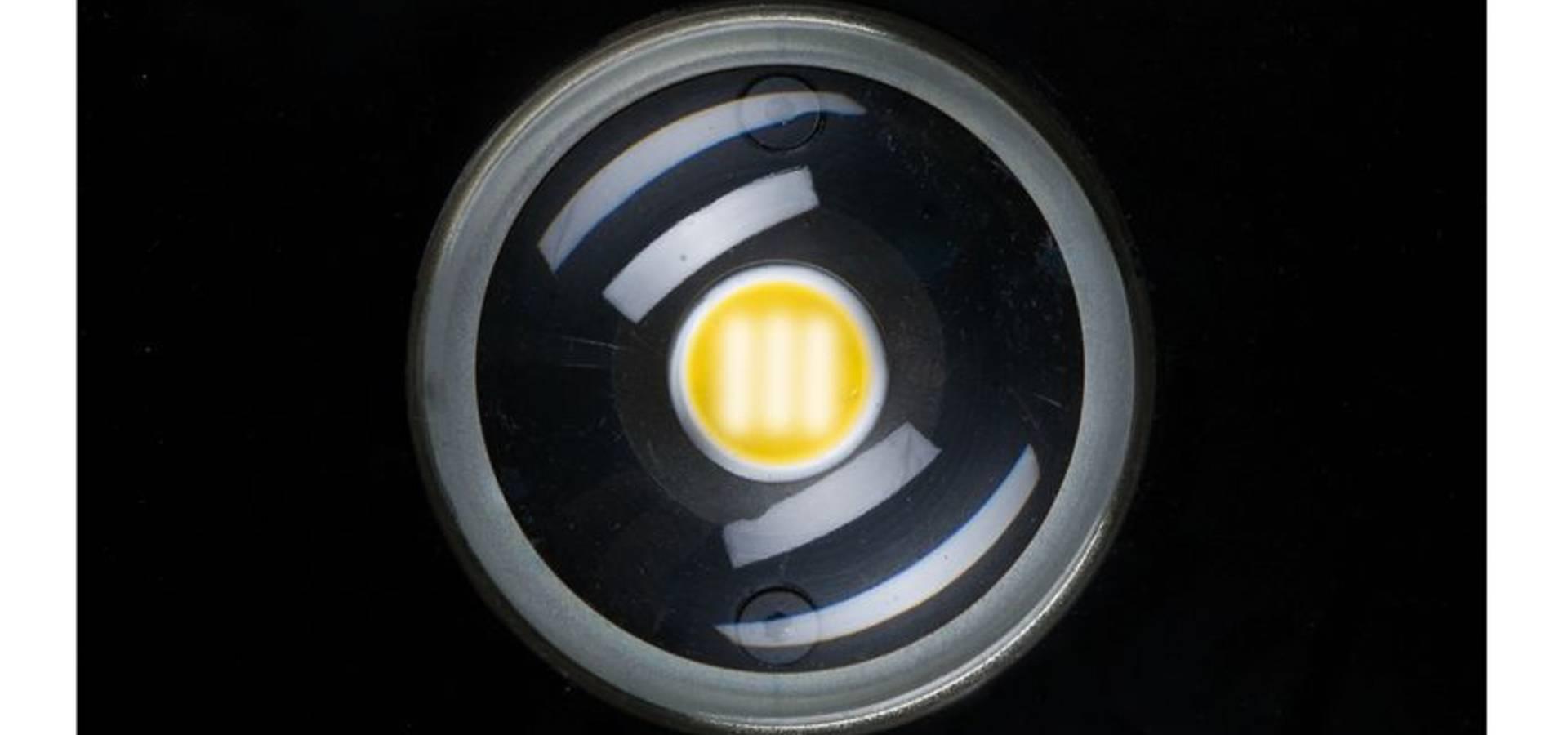 GRIMMEISEN LICHT GmbH