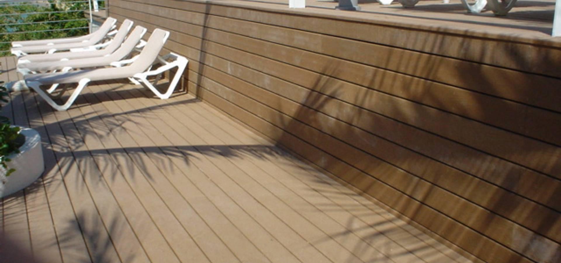 Shimada Flooring