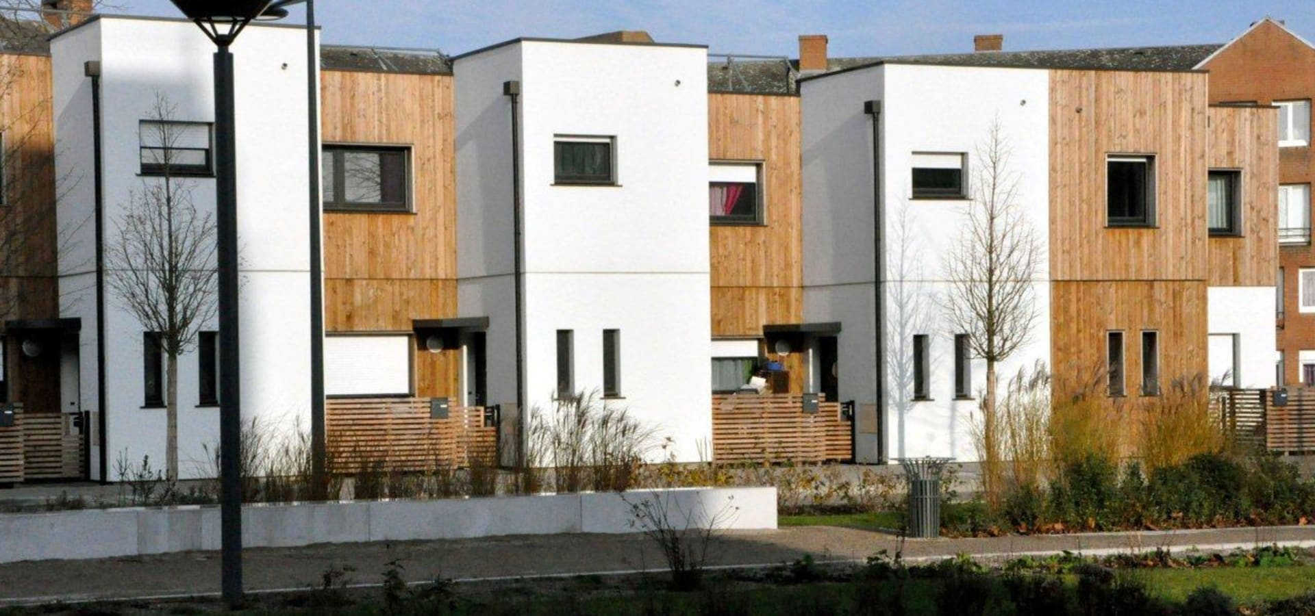 Bertrand Danel Architecte