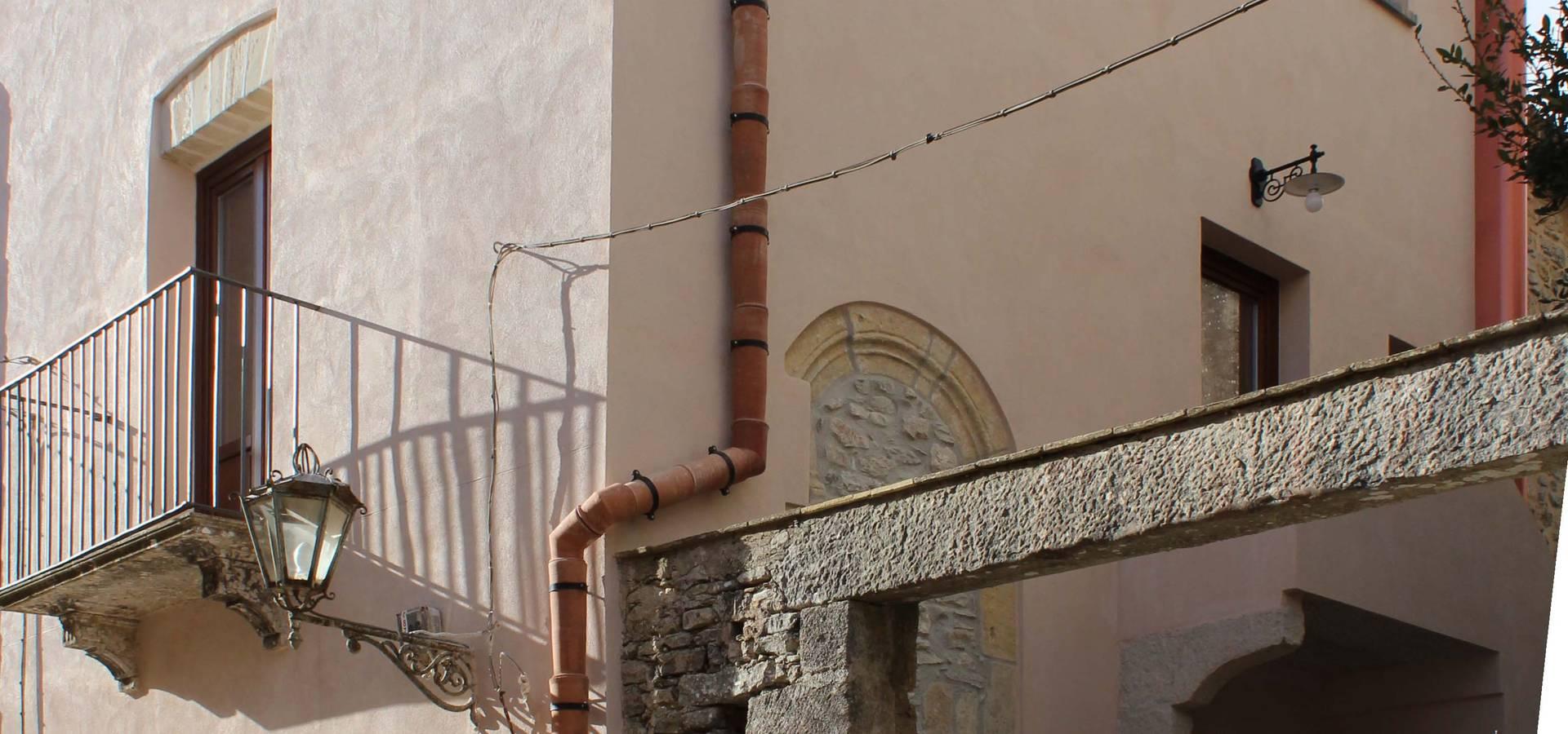 Gianni Ingardia Architetto