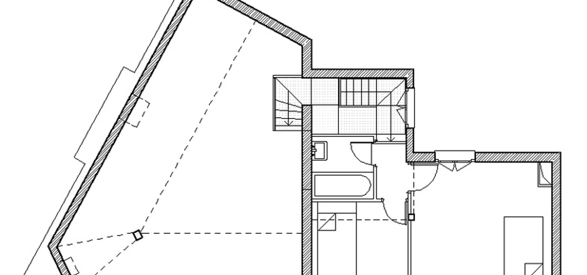 clermont architectes