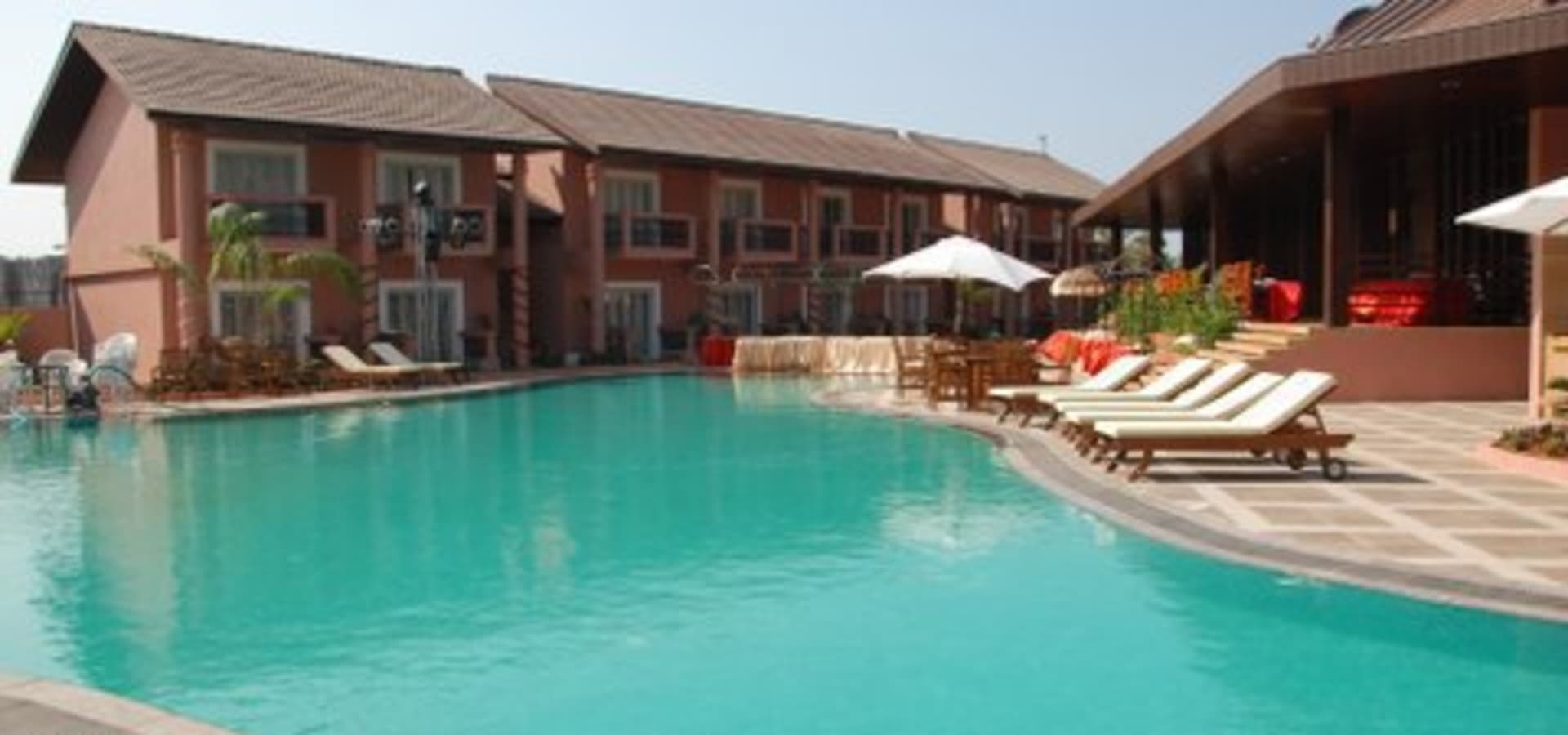 Crystal swimming pools india pvt ltd swimming pool - Swimming pool construction in india ...