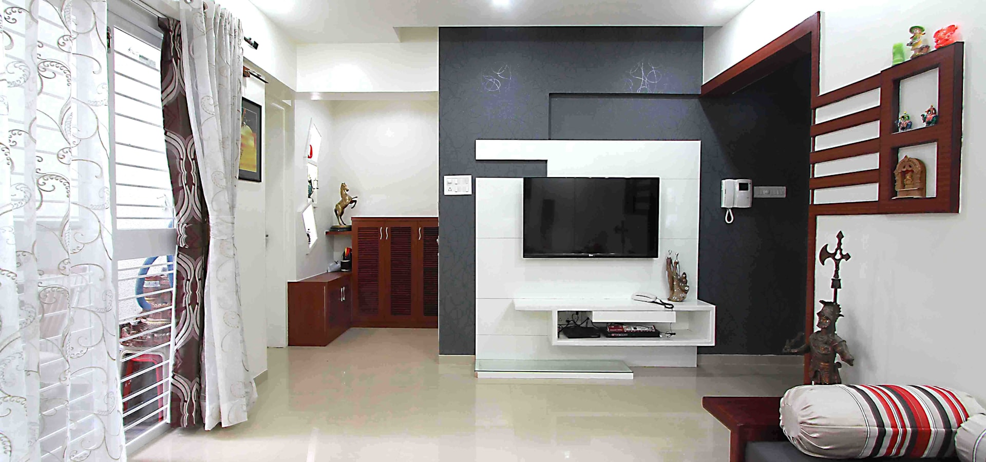 Designaddict Interior Designers Decorators In Pune Homify