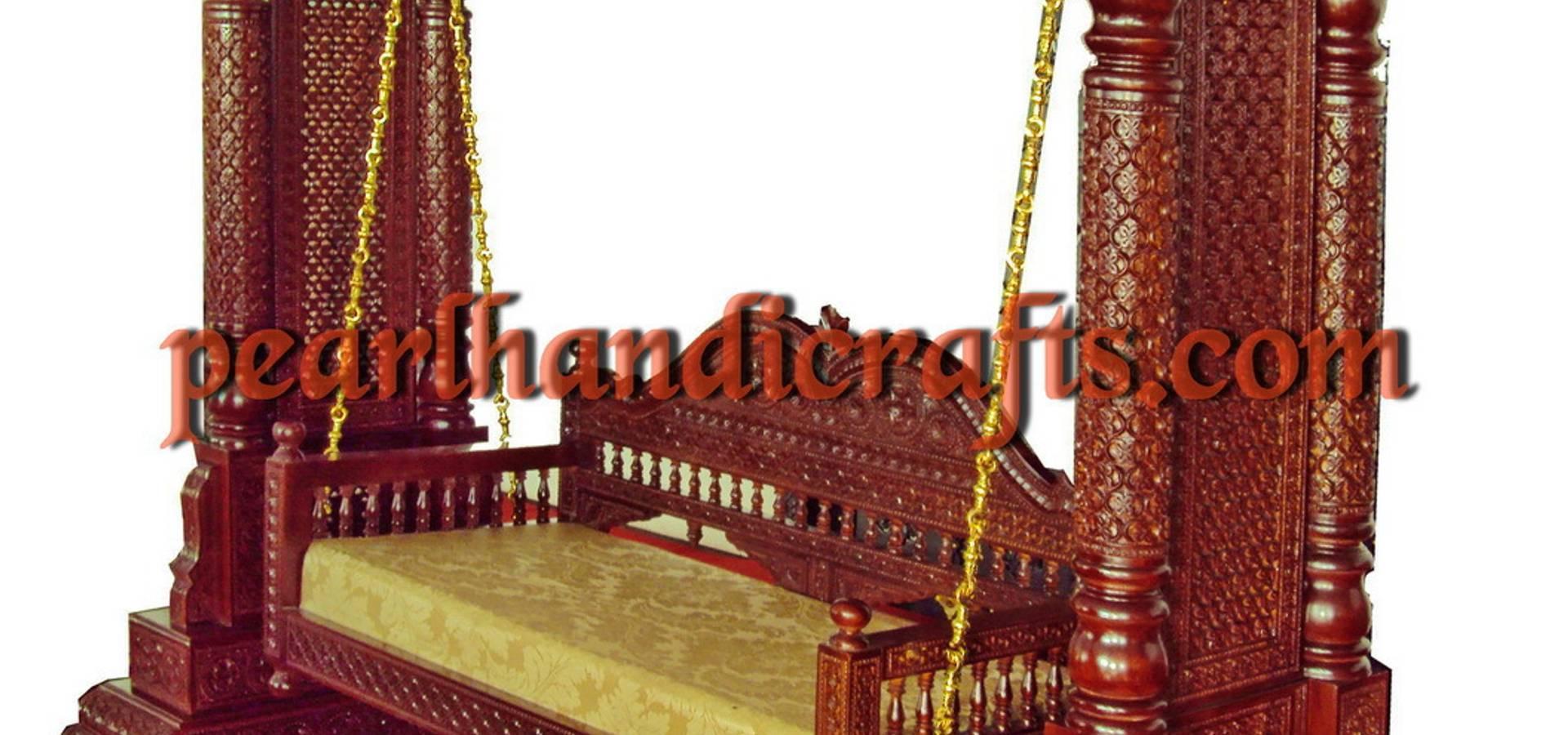 Pearl Handicrafts