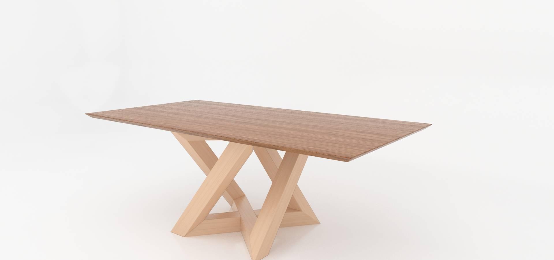 Antonio Saporito Architettura+design