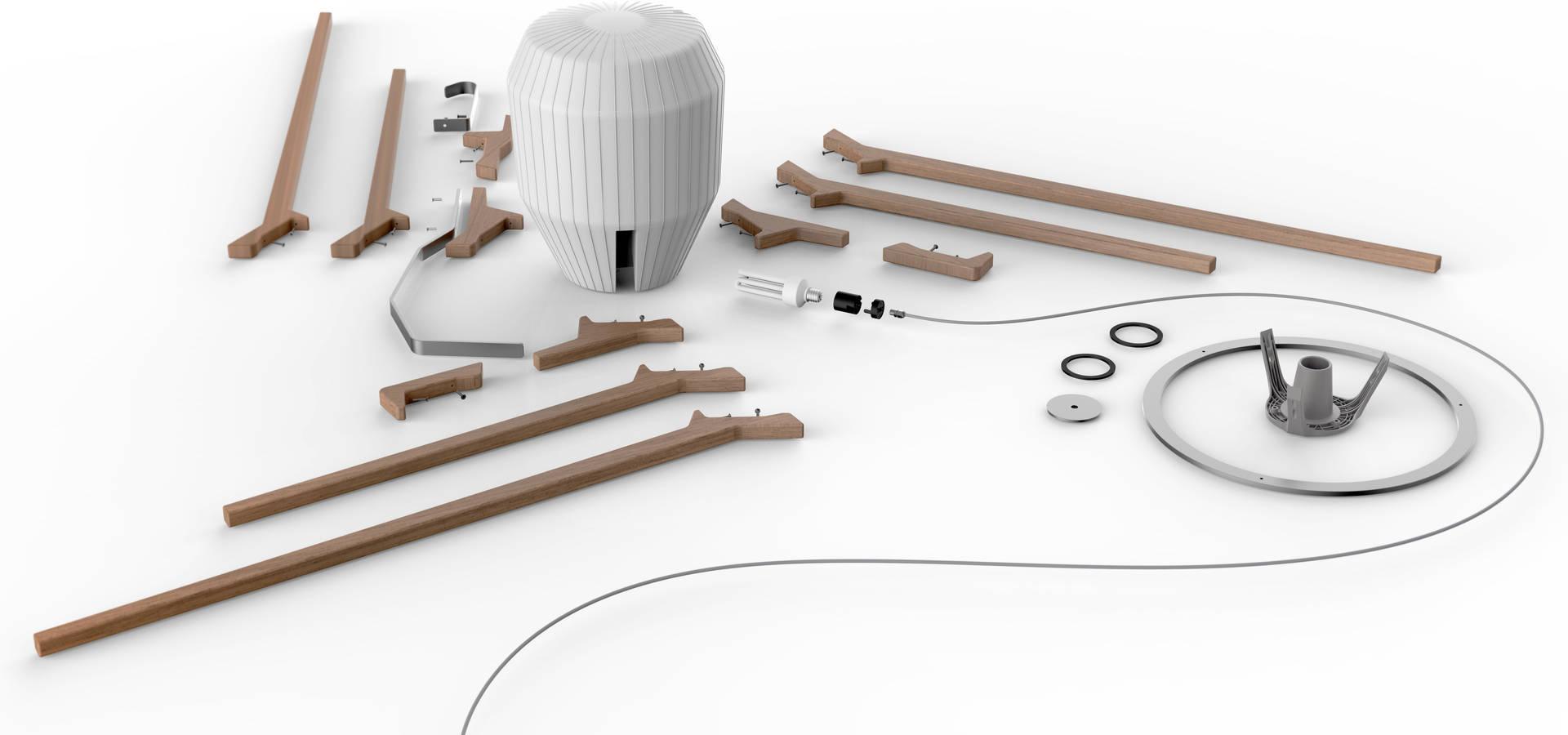 Cédric Ragot  Studio Design