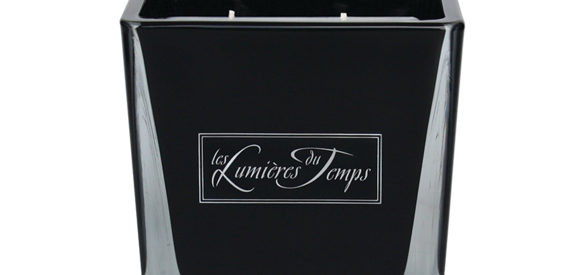 les lumi res du temps d corateurs d 39 int rieur plesnois sur homify. Black Bedroom Furniture Sets. Home Design Ideas