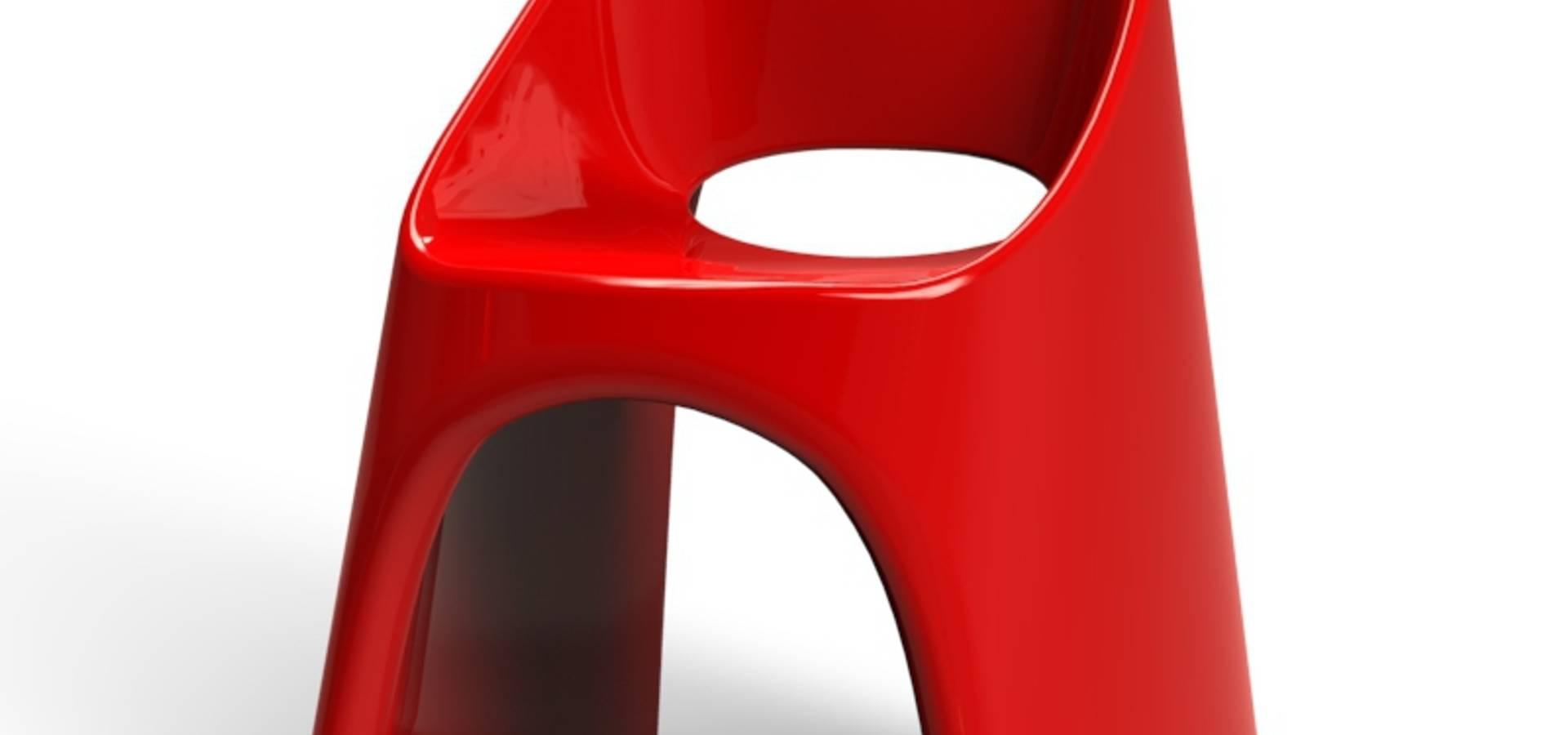 pertichini design