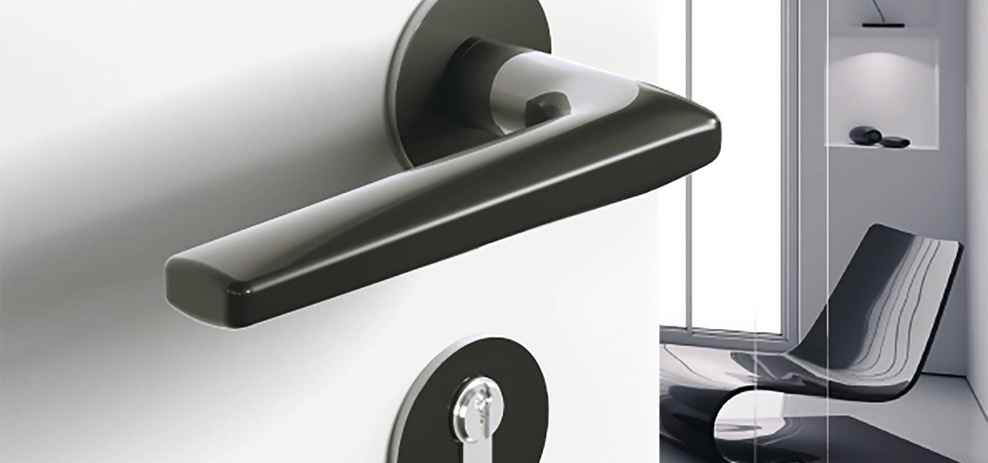 hewi sanit r system 800 k von hewi heinrich wilke gmbh. Black Bedroom Furniture Sets. Home Design Ideas