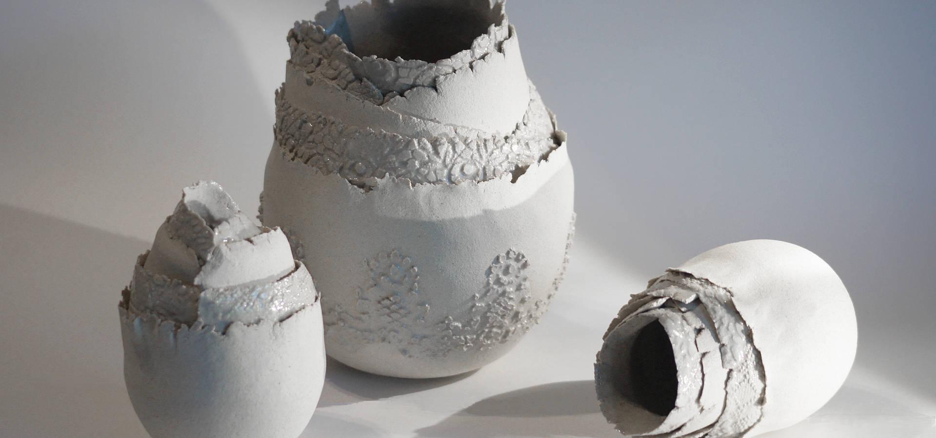 Jeanne-Sarah Bellaiche Atelier La Terre Tourne