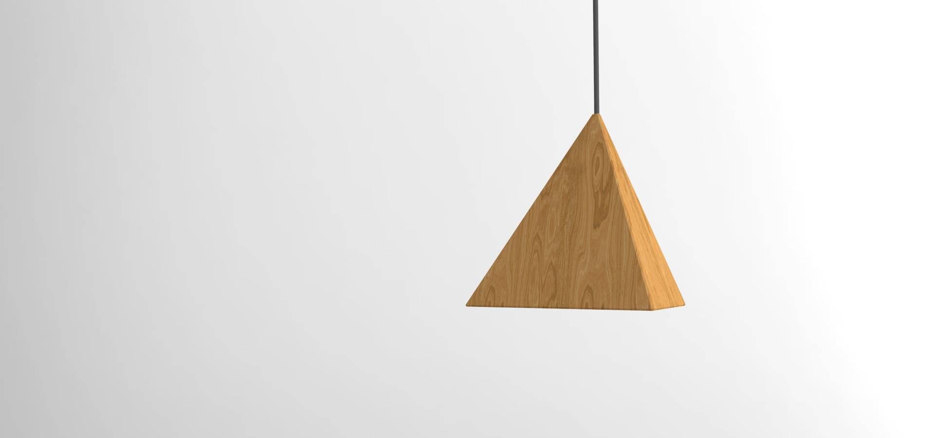Kairi Eguchi Design
