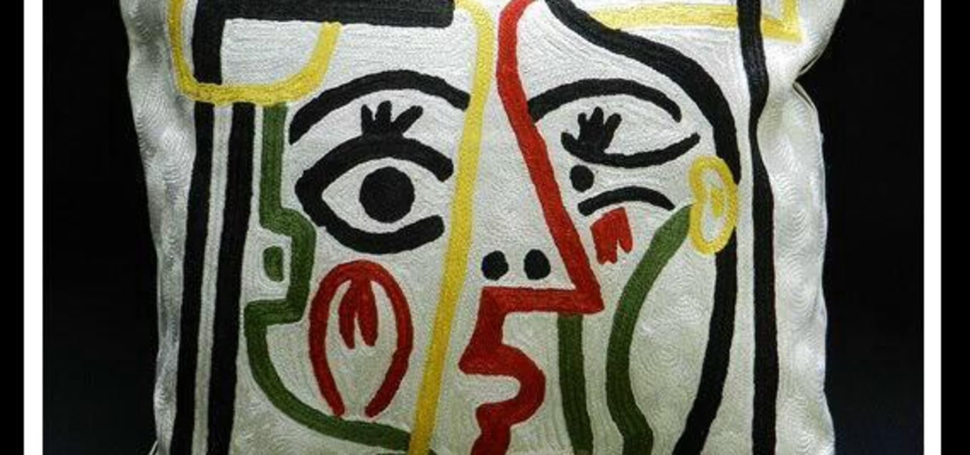kashmir modernart gallery