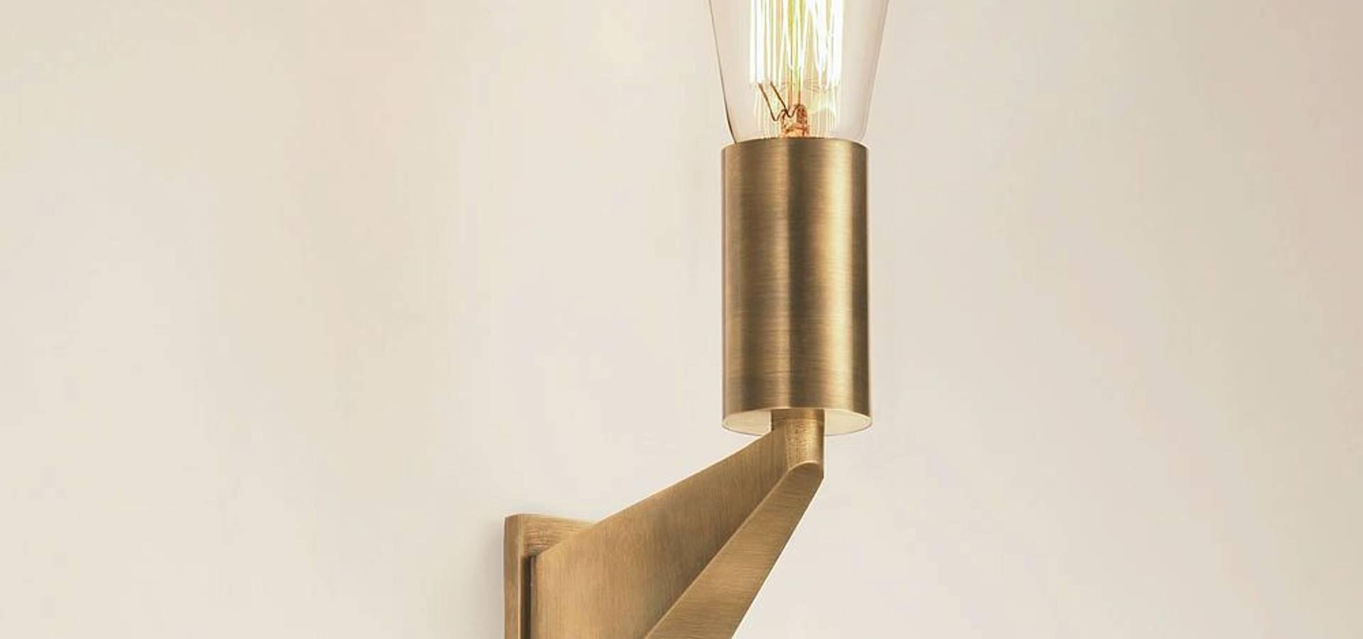 LFF Licht Form Funktion Leuchten GmbH