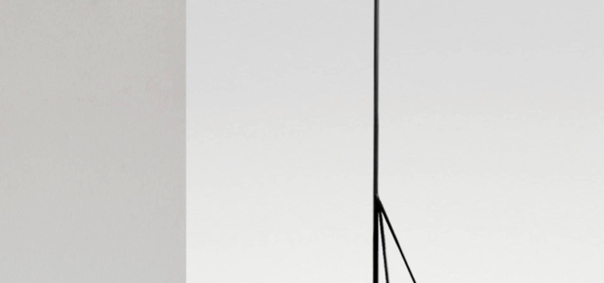 Design Studio Nicolas Bovesse