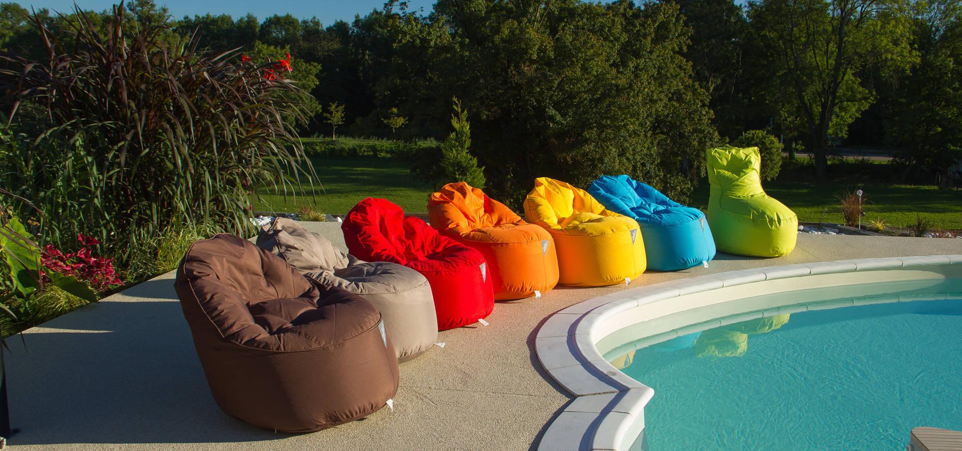 Jura Textiles