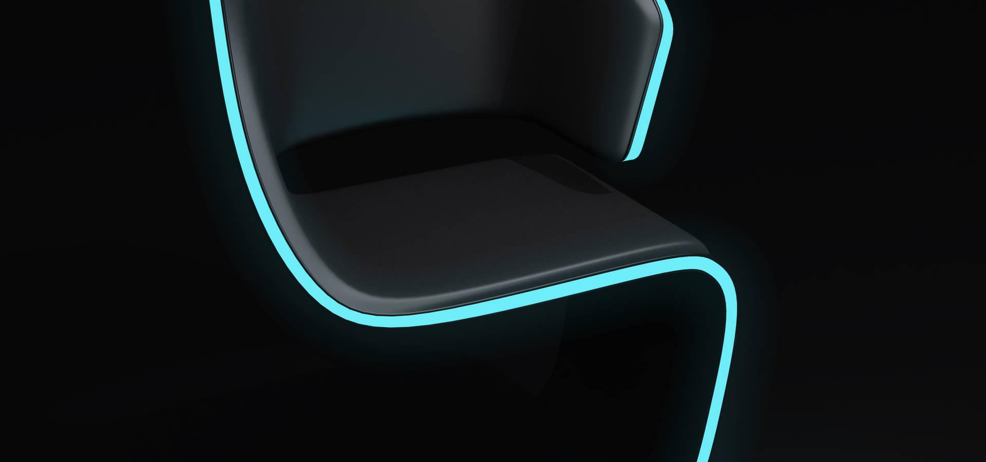 luxense design