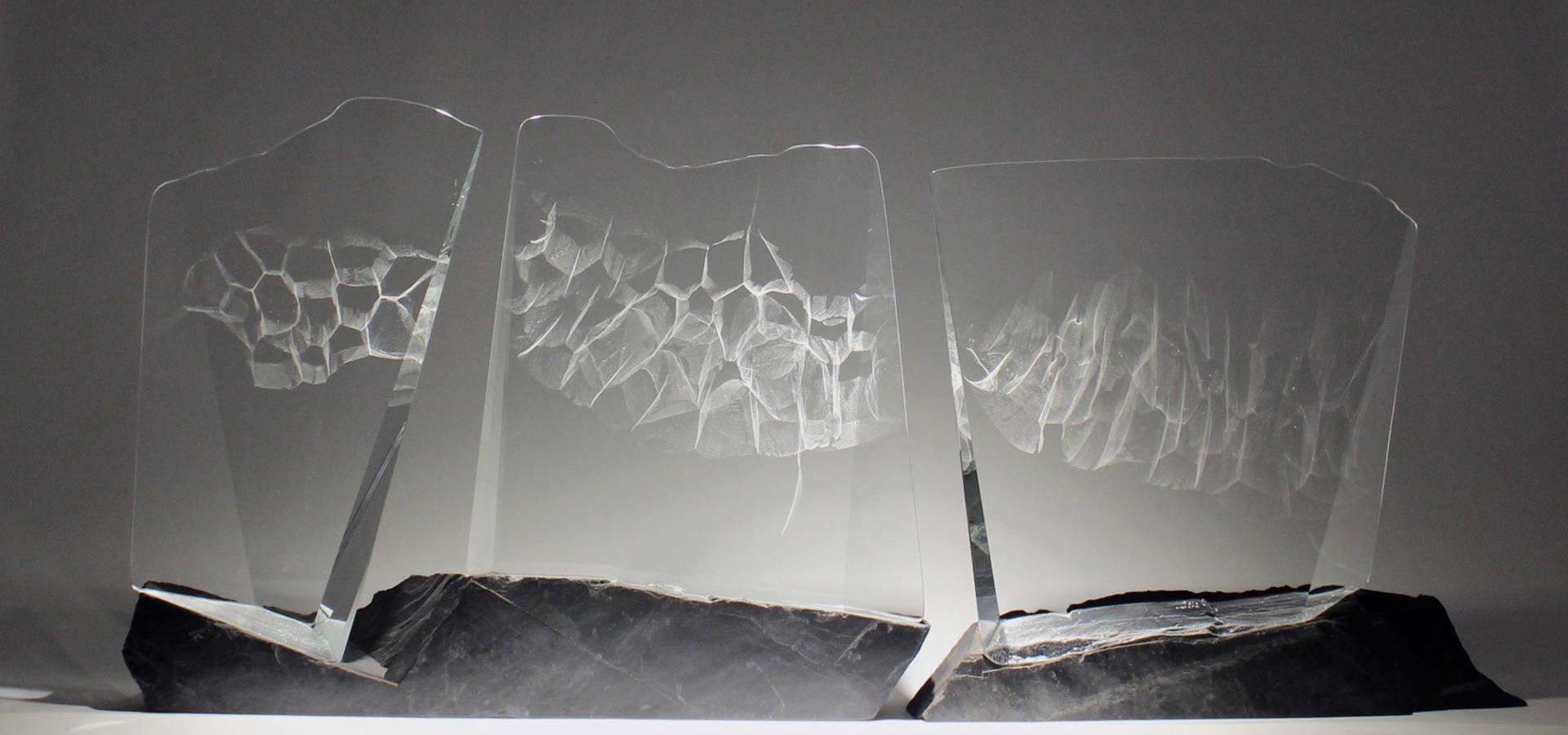 Mineral Design—Aurélie ABADIE + SAUQUES Samuel