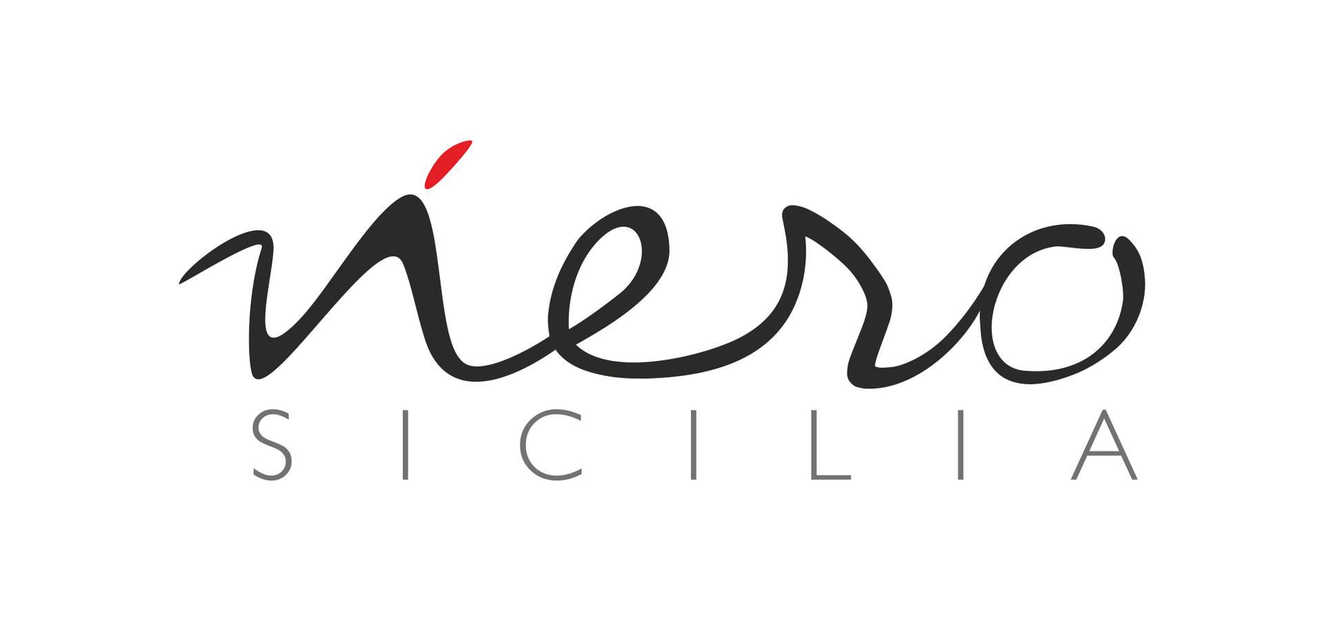 NeroSicilia