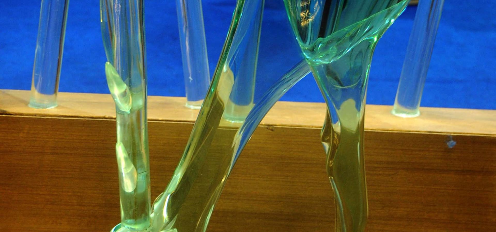 atlantic designer glass