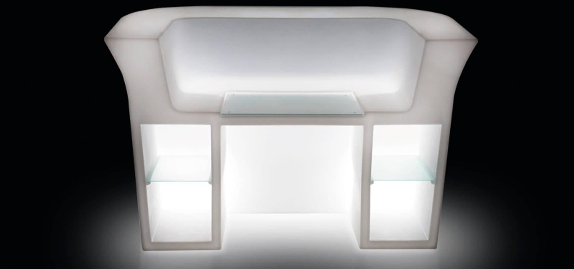 Icona Furniture