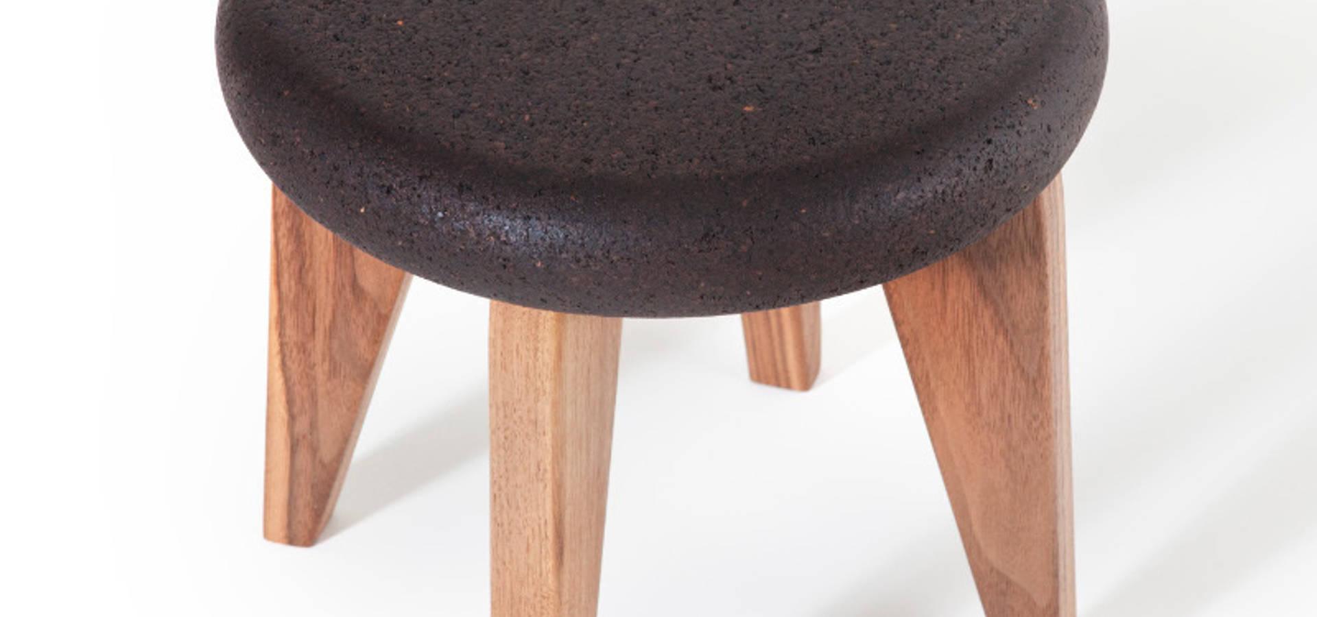 WANDERBIRD Möbel