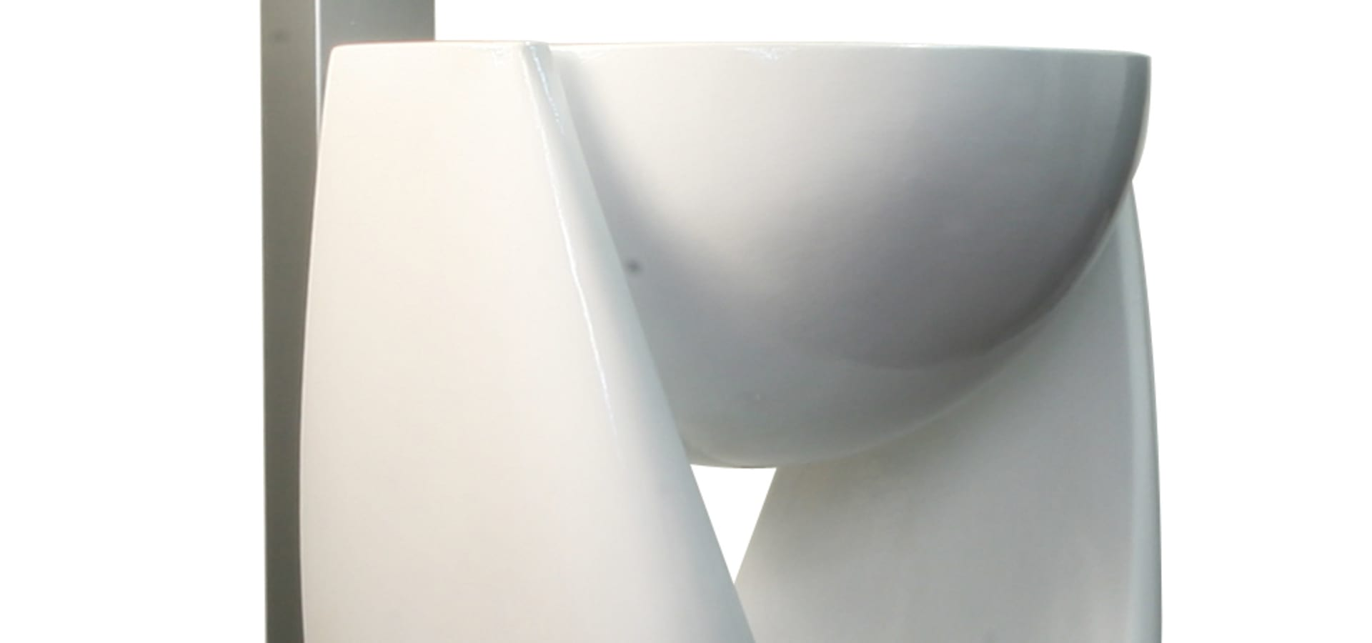 Alessandra Scarfò Design