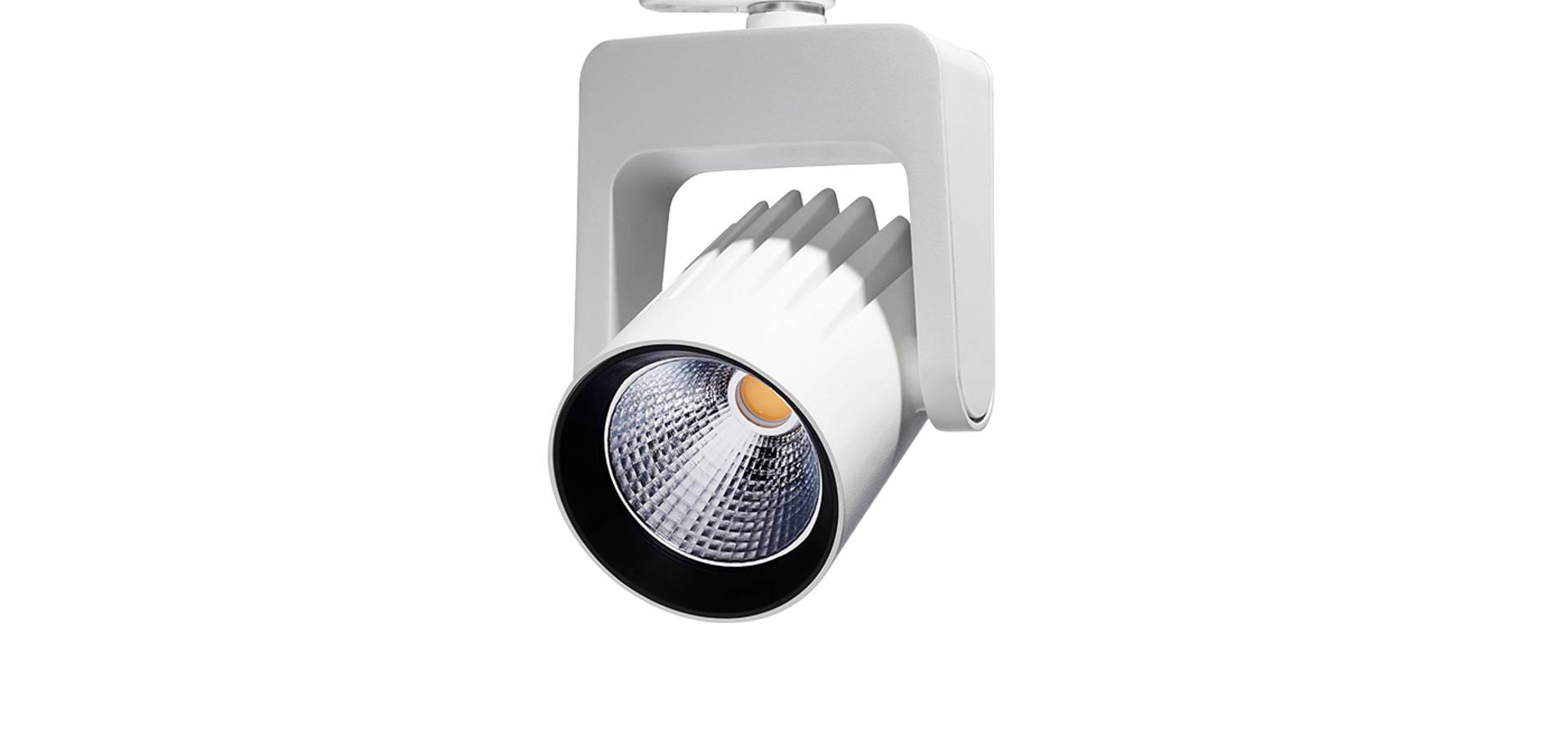 Glamox Luxo Lighting GmbH