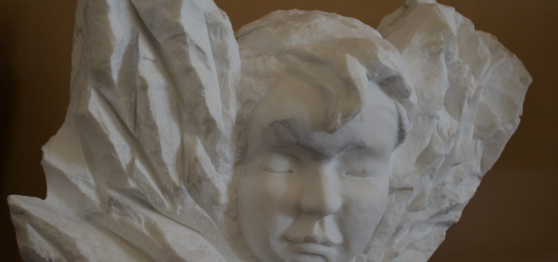 Mancardi Sculpture