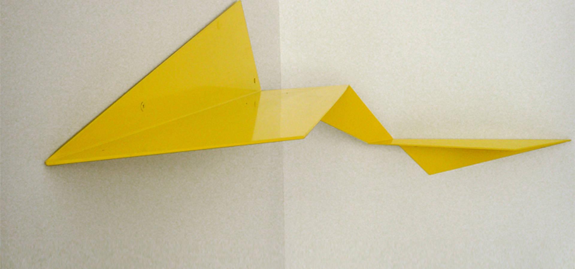 Laurent Gongora Design