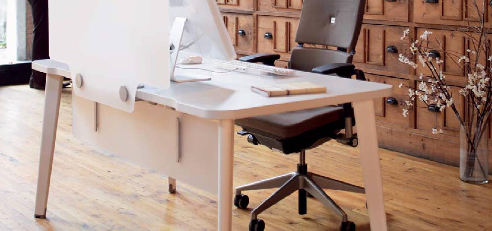 AB Design Lab
