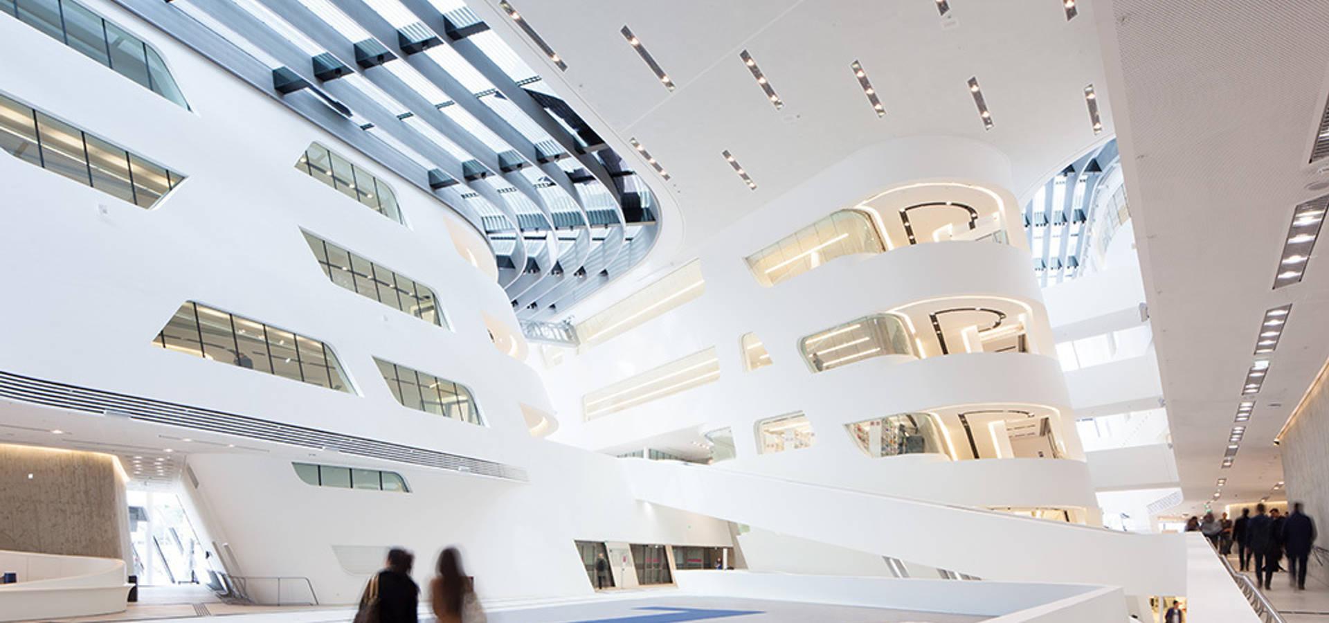Ing. Markus Kaiser   Design- und Architekturfotografie