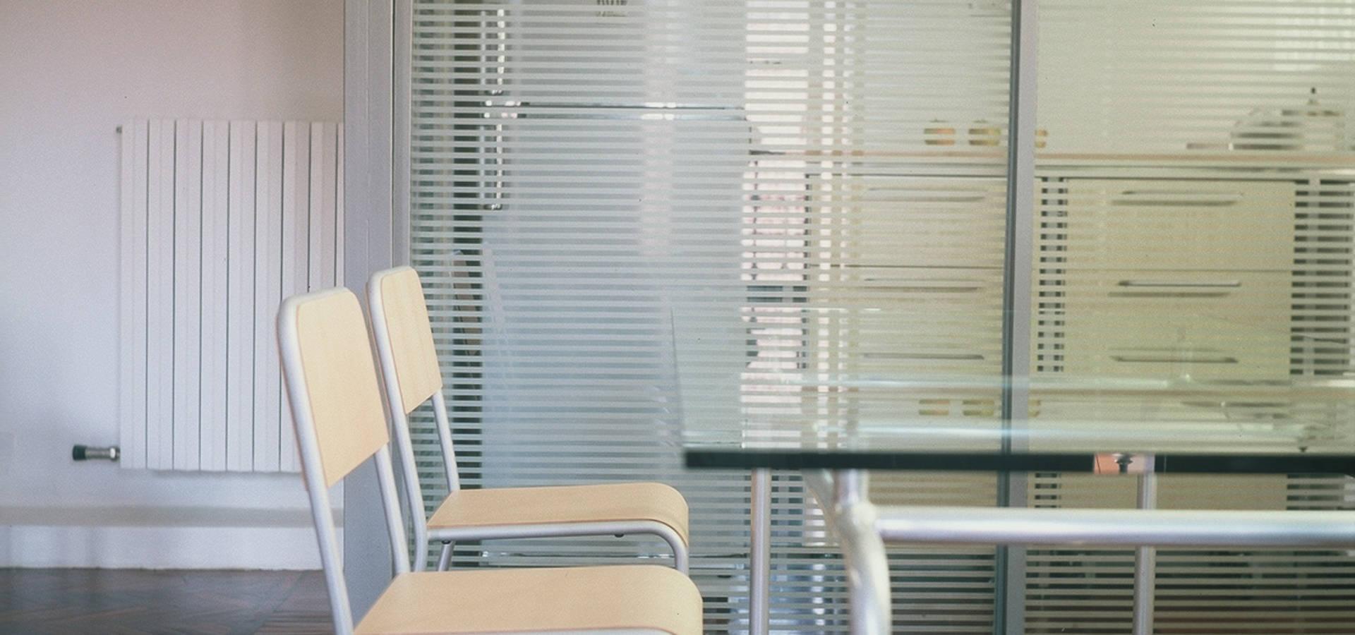Milano Design Lab