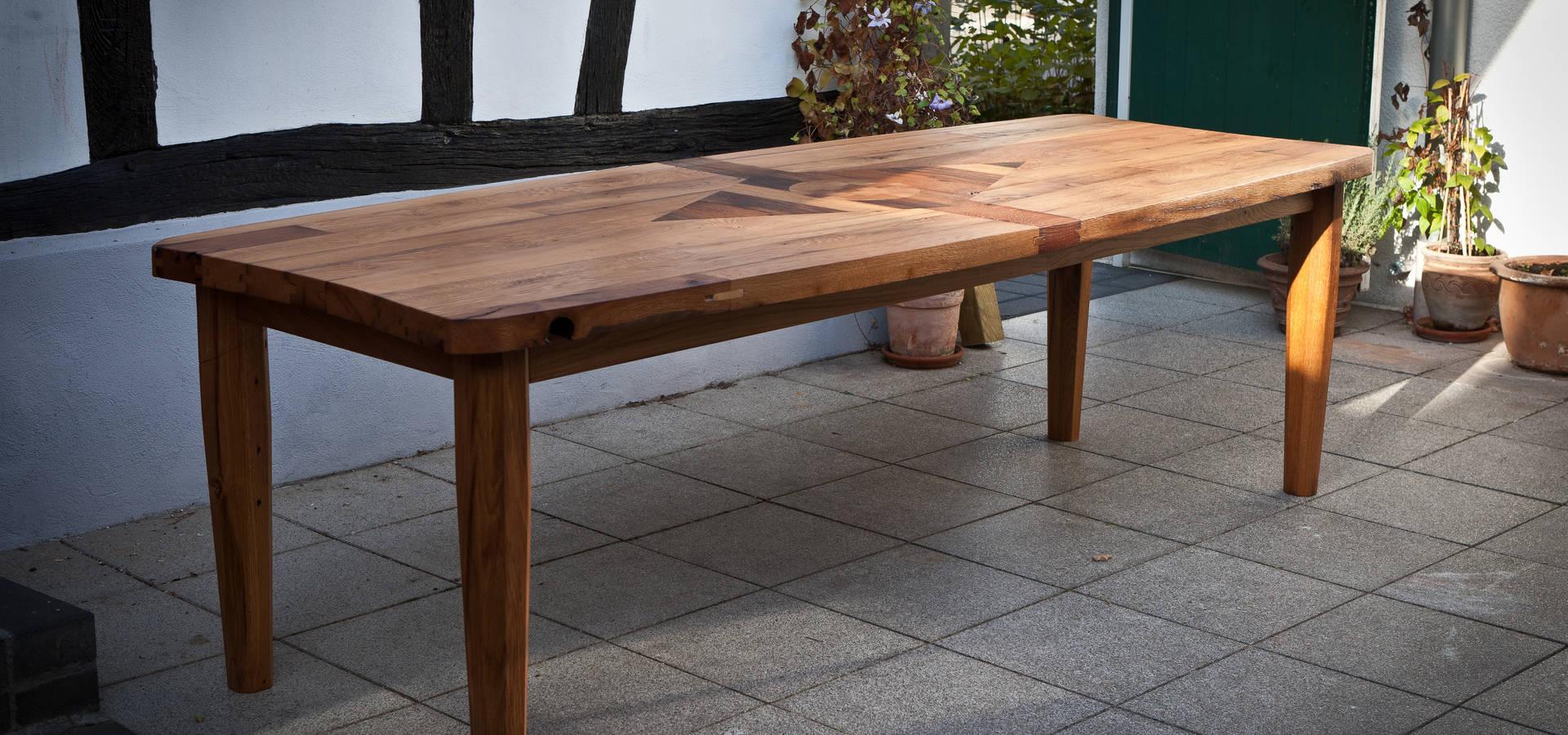 Wunderbar Rustikale Möbel Foto Von Chippie