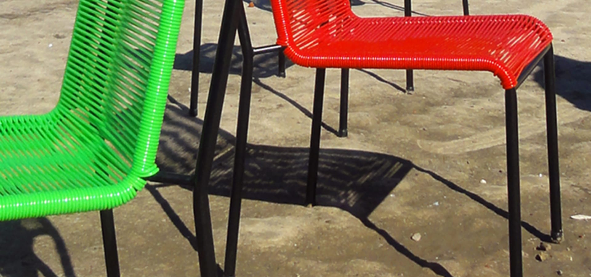 Kotta Design Furniture