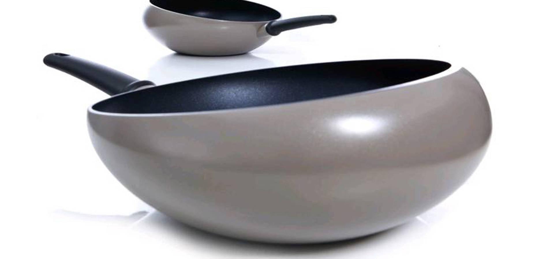 boomerang wok profesjonalista nikolai carels product. Black Bedroom Furniture Sets. Home Design Ideas