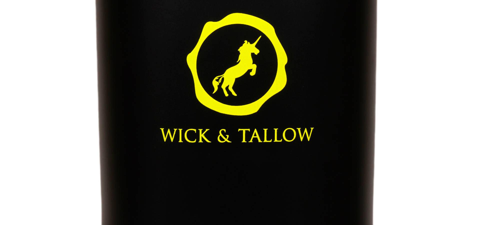 Wick & Tallow