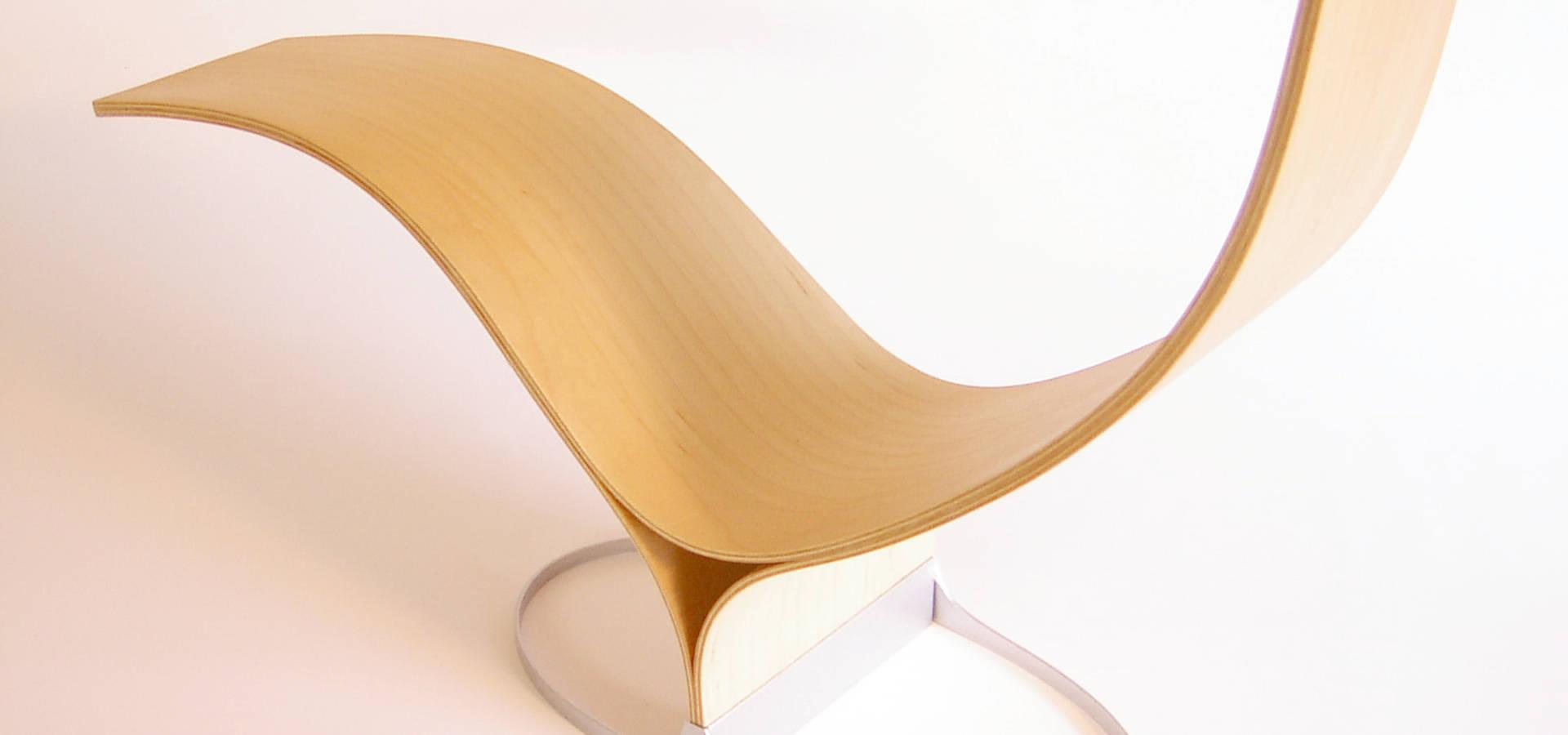 Design Studio CRAC