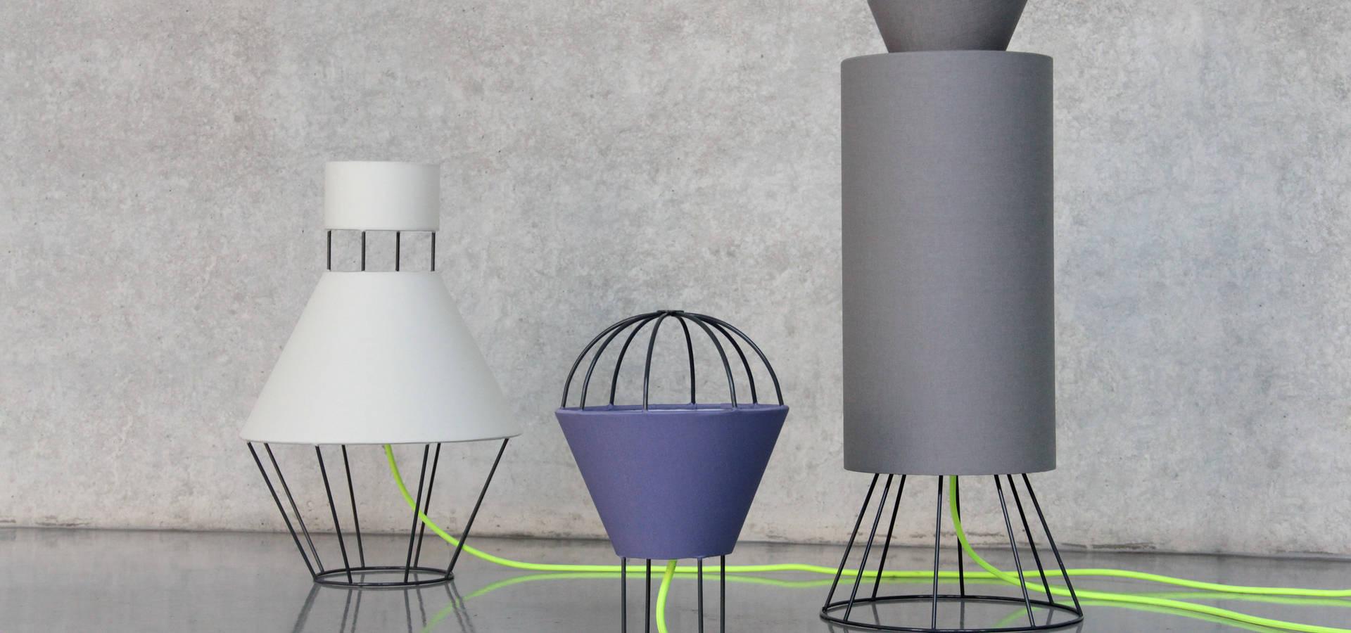 Giorgia Zanellato Designer