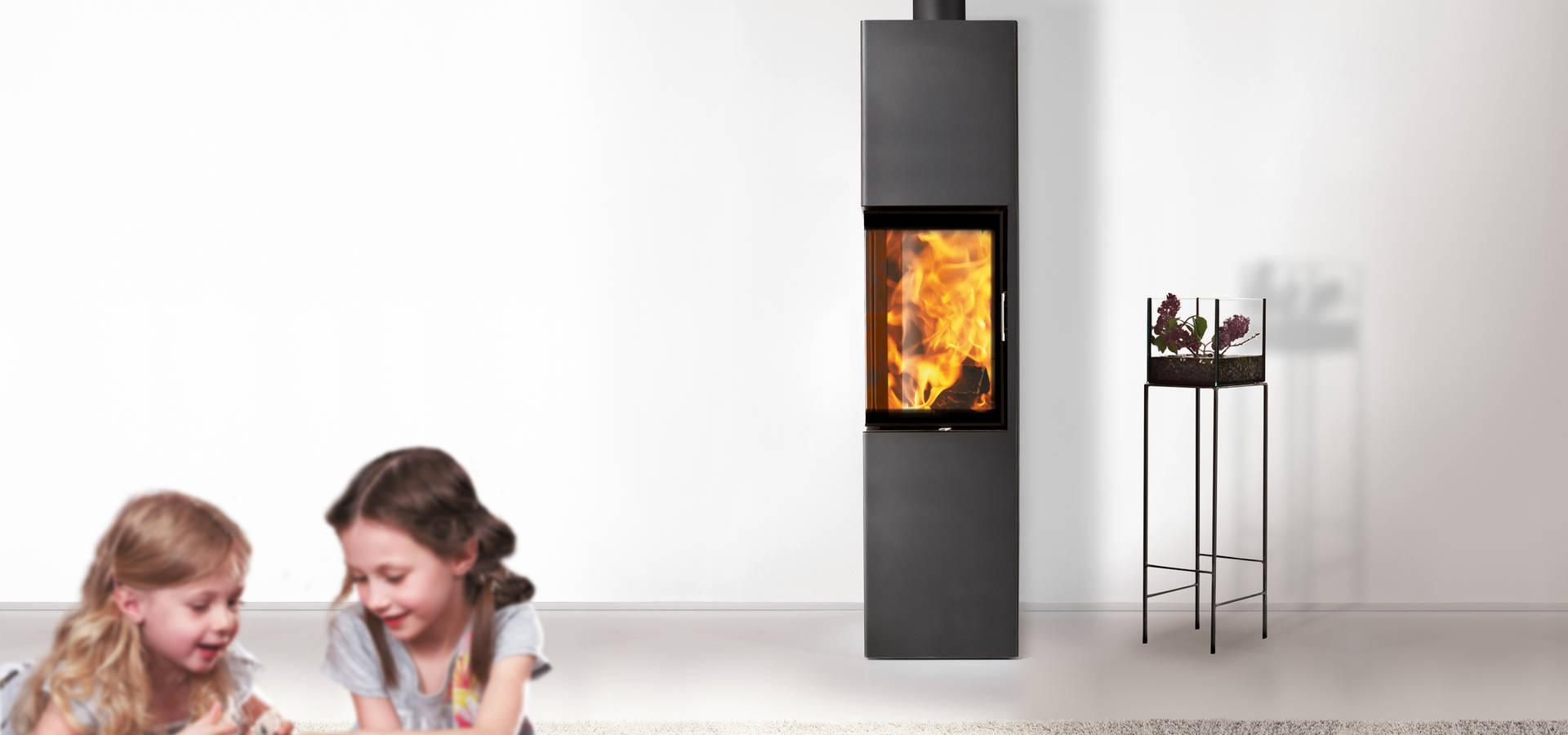 Austroflamm GmbH