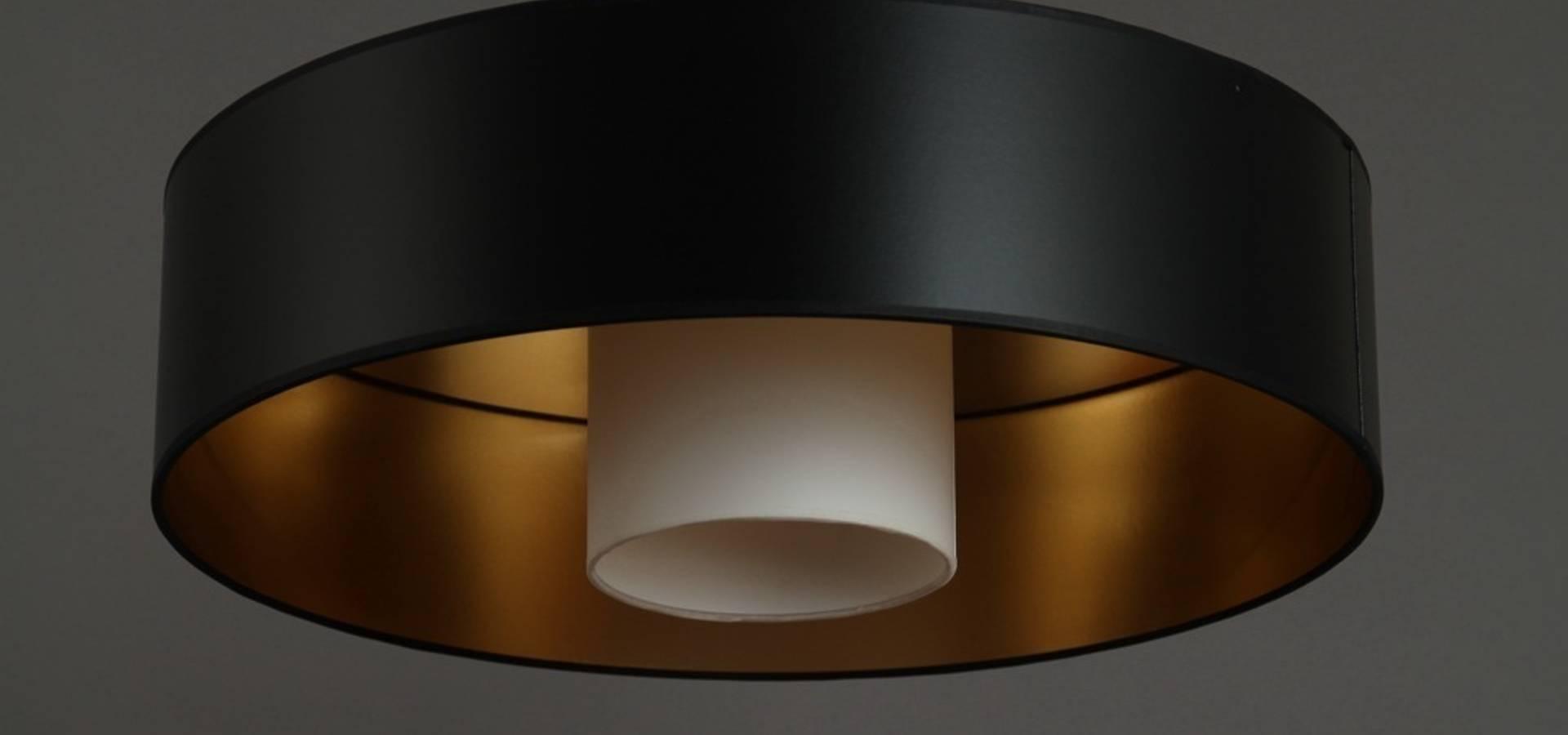 Lichtscheu – Atelier